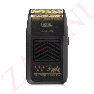 WAHL MAQUINA FINALE 5 STAR