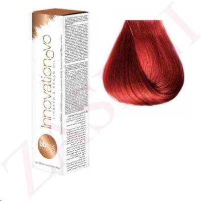 6000 ROJO INTENSO BBCOS INNOVATION EVO 100ML