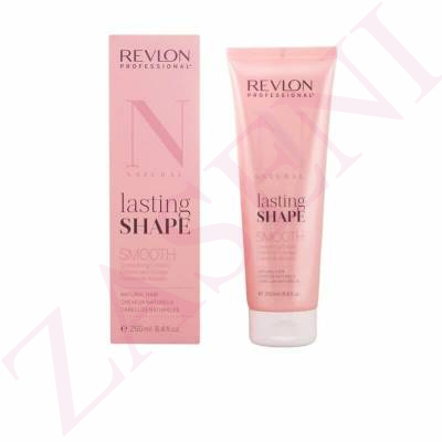 REVLON SMOOTH ALISADOR CABELLOS NATURAL