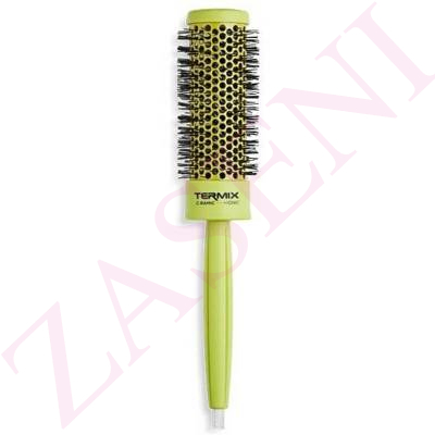 TERMIX CEPILLO CERAMICA LIME 17MM