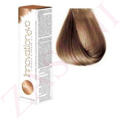 9/72 AVELLANA CLARISIMO BBCOS INNOVATION EVO 100ML