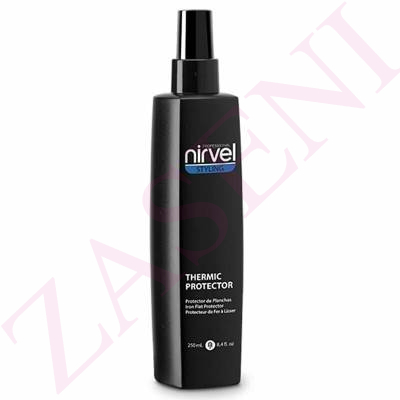 NIRVEL THERMIC PROTECTOR 250ML