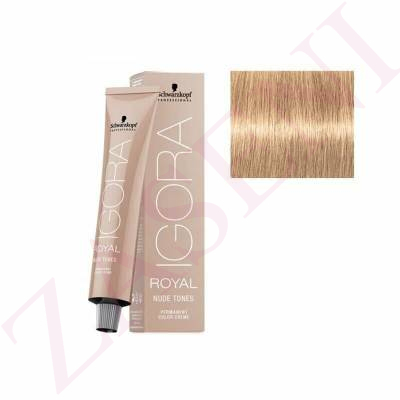 SCHWARZKOPF IGORA ROYAL 10-46 HIGHLIFTS 60ML