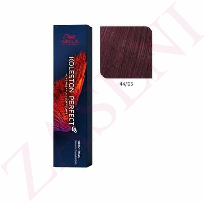 WELLA TINTE KOLESTON PERFECT ME+ Nº 44/65 60ML
