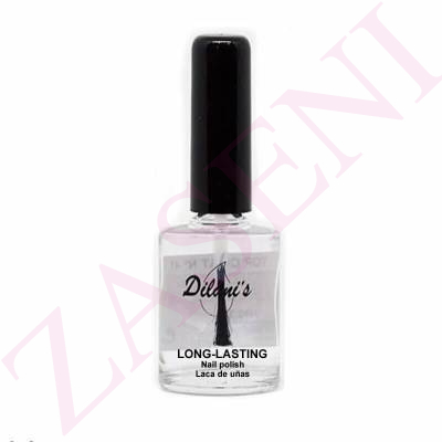 DILANI'S TOP COAT Nº 41 10ML