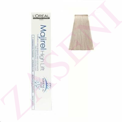 LOREAL MAJIREL HIGH LIFT HL VIOLET ASH 50ML