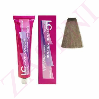 LOOK COLOOR TINTE 71 100ML