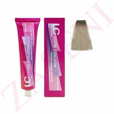 LOOK COLOOR TINTE 91 100ML