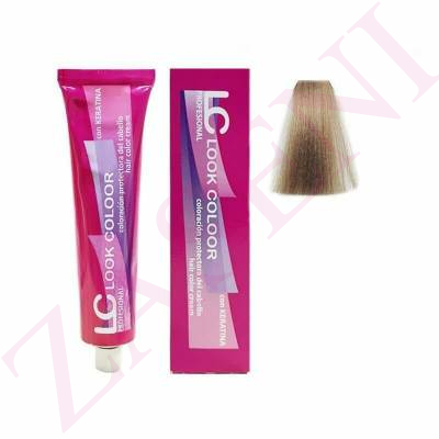 LOOK COLOOR TINTE BEIGE 100ML
