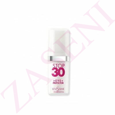 LEVISSSIME STOP 30 EYE PROTECTOR 15ML