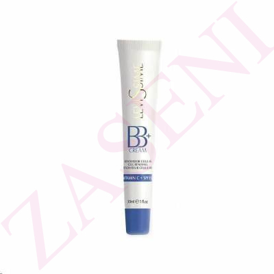 LEVISSIME BB CREAM RENOVADOR CELULAR FPS15 30ml