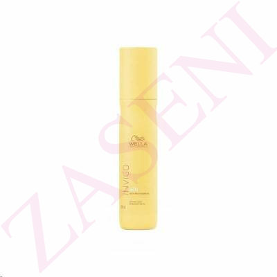 WELLA INVIGO SUN SPRAY 150ML