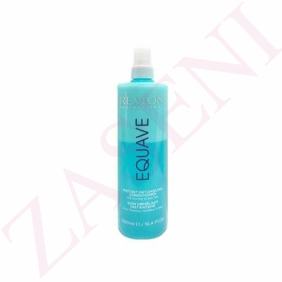 REVLON BIFASE EQUAVE 500ML