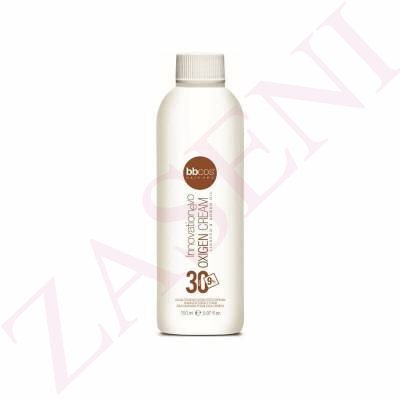 EVO OXIDANTE 30VOL 150ML 9% BBCOS