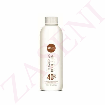 EVO OXIDANTE 40VOL 150ML 12% BBCOS
