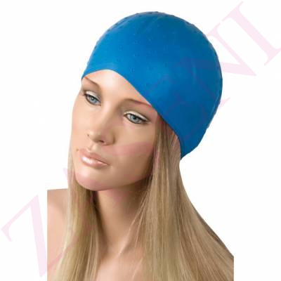 EUROSTIL GORRO MECHAS FLEXIBLE