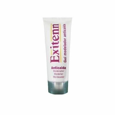 EXITENN GEL MODELADOR ANTICAIDA 100ML