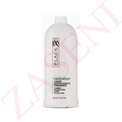 BLACK NEUTRALIZANTE 1000ML