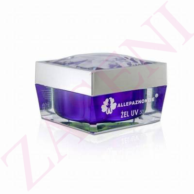 MOLLY LAC GEL PERFECT FRENCH COVER 50ML