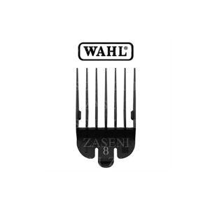 WAHL PEINE Nº 8 25 MM
