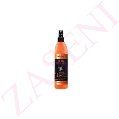 PROSALON SPRAY BOTOX 275ML