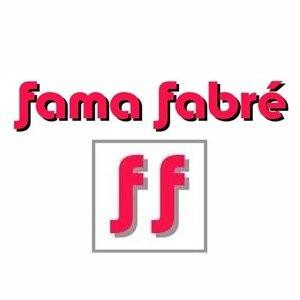 FAMA FABRÉ