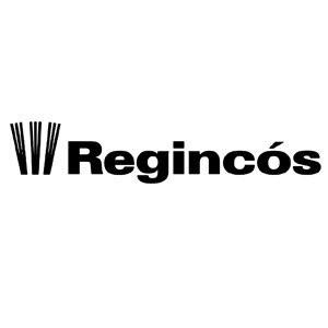 REGINCOS