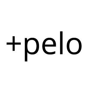 +PELO