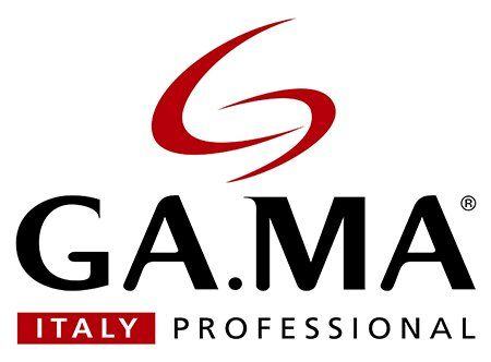 GAMA.PROFESIONAL