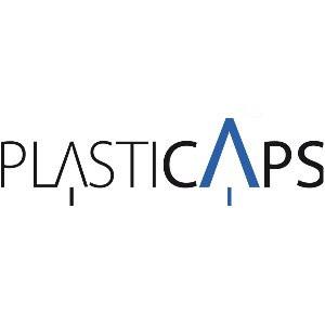 PLASTICAPS