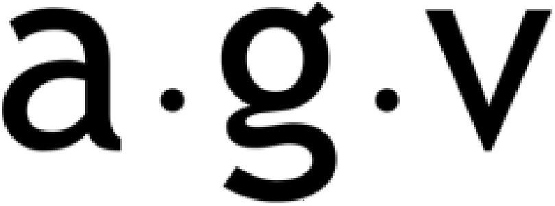 A.G.V