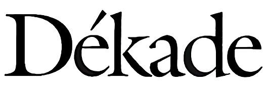 DEKADE